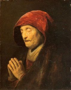 old-woman-in-prayer-1630