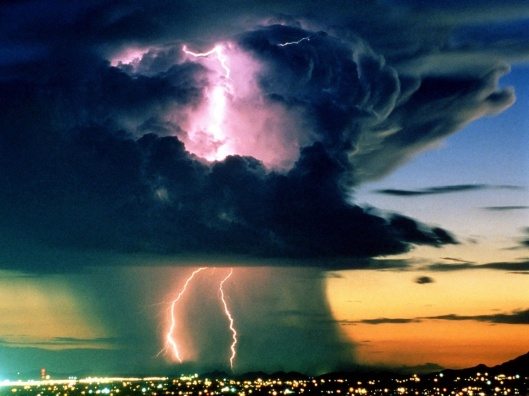 storm-in-sunset-wallpapers_4624_1152x864