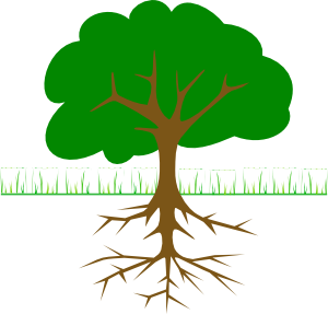 family-tree-clipart-1194984711121414406tree_branches_and_roots_01-svg-med