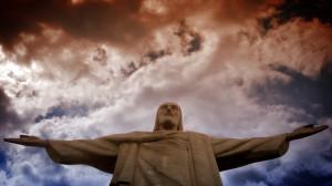 savior-statue636363-29-300x168