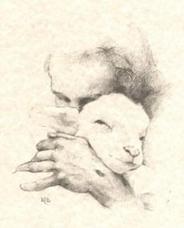 jesus_and_the_lamb1-e1344629503125