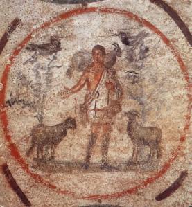christ_as_the_good_shepherd-14198DA139B6CAD9D0C