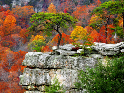 mountain-cliff-fall-tw2012