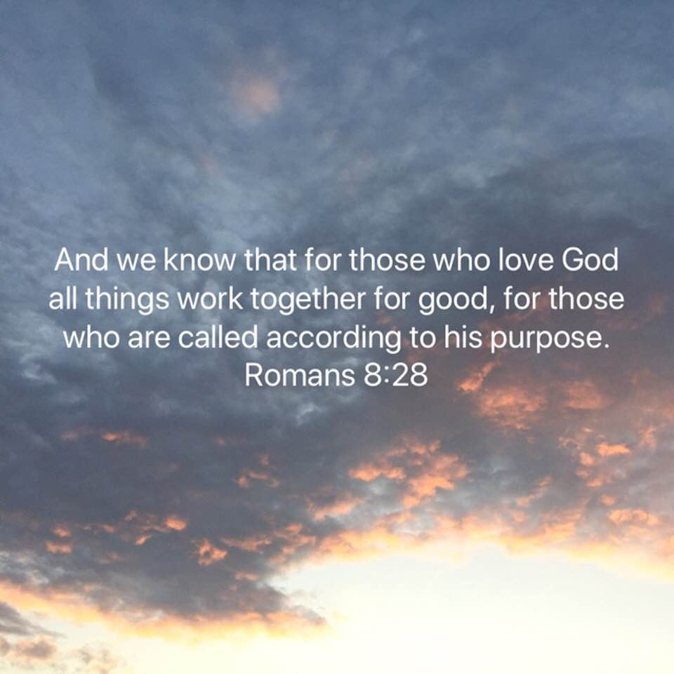 pictures-of-cloud-scripture1-3